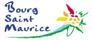 Logo_Bourg-Saint-Maurice.jpg
