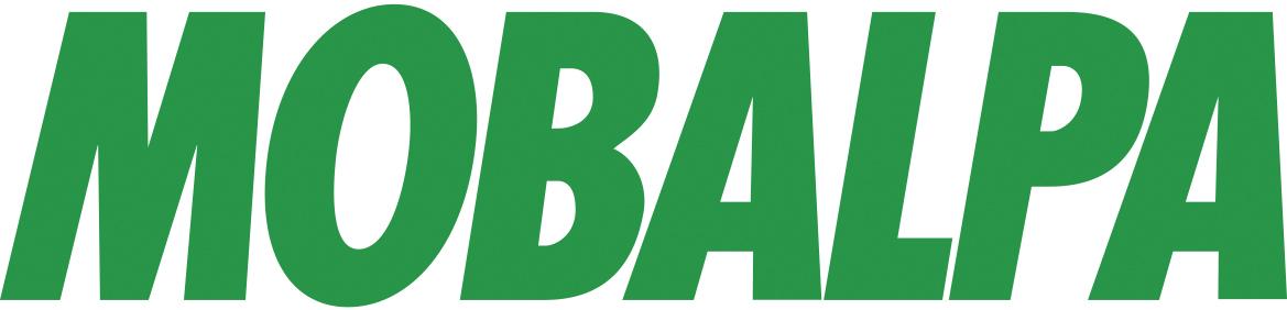 Mobalpa seul logo Q