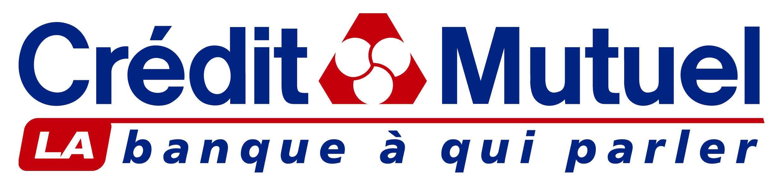 credit_mutuel-logo.jpg