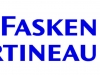 440_20140210_fasken_martineau_logo_google.jpg