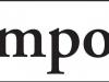 Logo_franchise_valoris_temporis.jpg