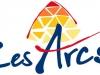 Logo_les_arcs.jpg