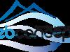 webconcept_logo