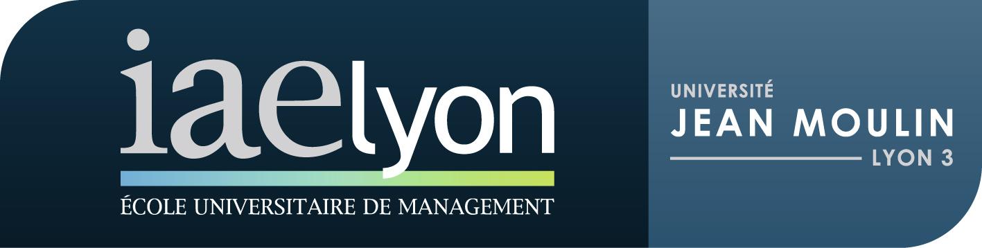 logo_iae-lyon