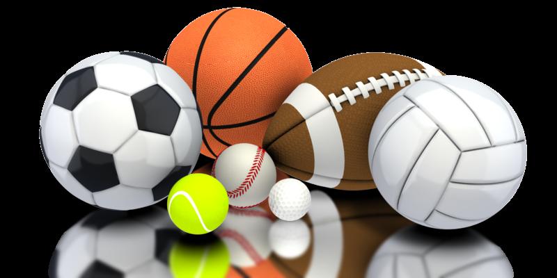 {1DD349D6-0B98-423D-8B6A-A2D4EC1646AC}_sports-balls