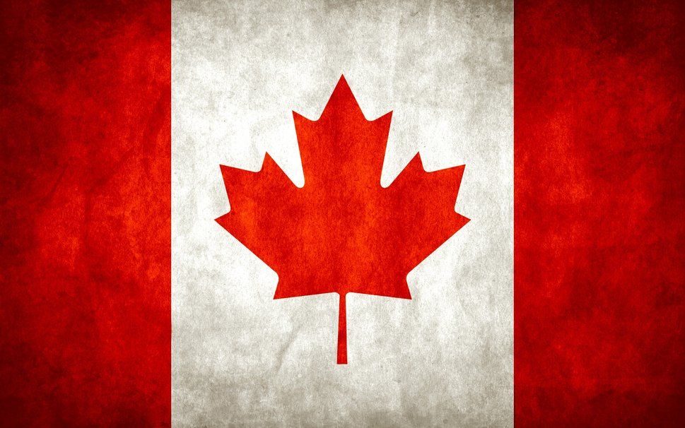 704094__wallpaper-canada-world-widescreen-flag-wallpapers-worldfree-downloadfiles_p